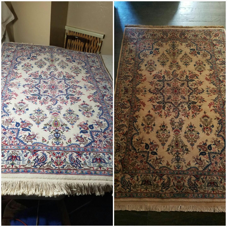 Gallery Dye Pro Carpet Dyeing Amp Restoration Stafford