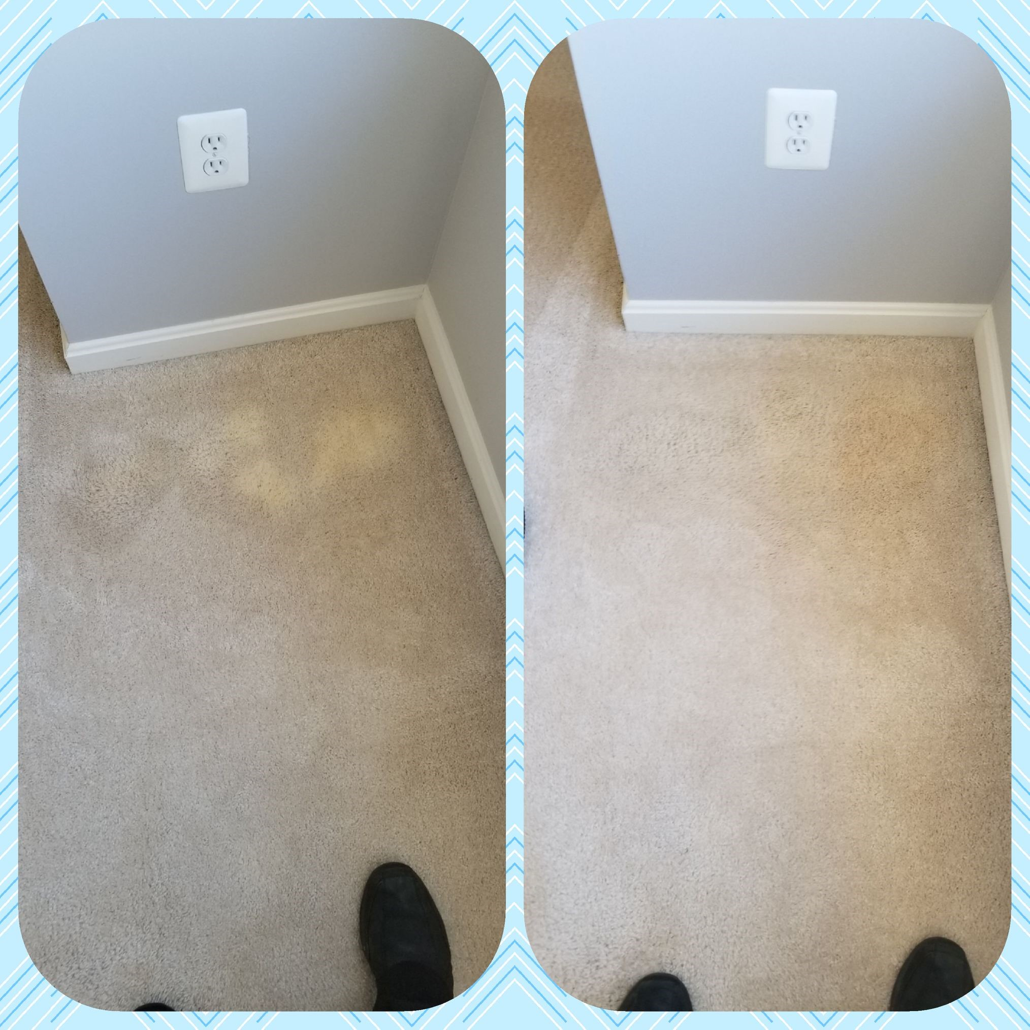 Bleach Spot Repair in Arlington, VA