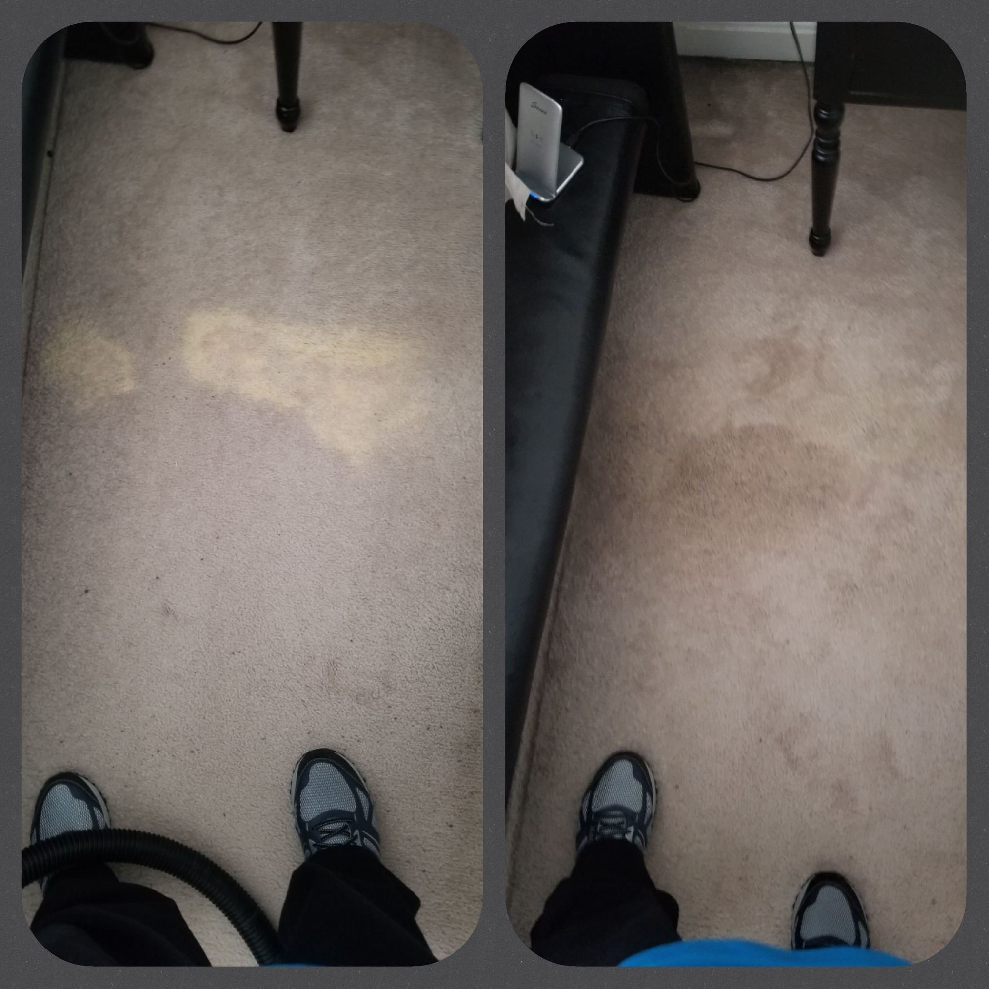 Bleach Spot Removal in Odenton, MD