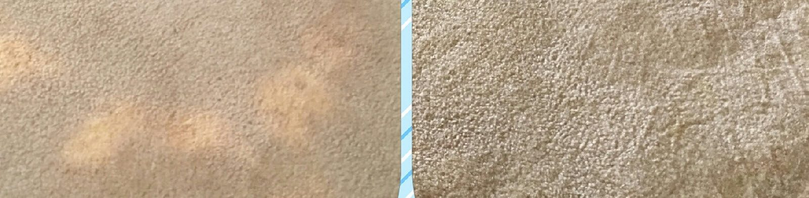 Color Revival Carpet Cleaning Dye Pro Carpet Dyeing